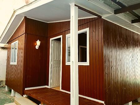 casa-de-madeira-pré-fabricada-americana